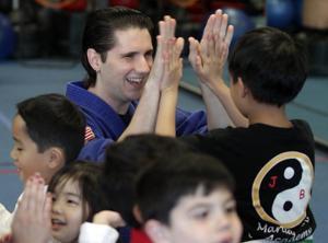 japan.martial.arts.001.dw.03282011.jpg