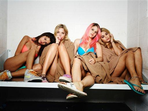 Film_Review_Spring_Breakers