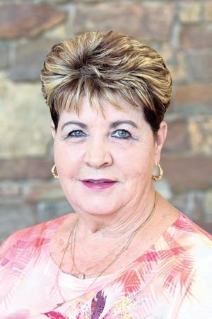 Deeanna Gordon