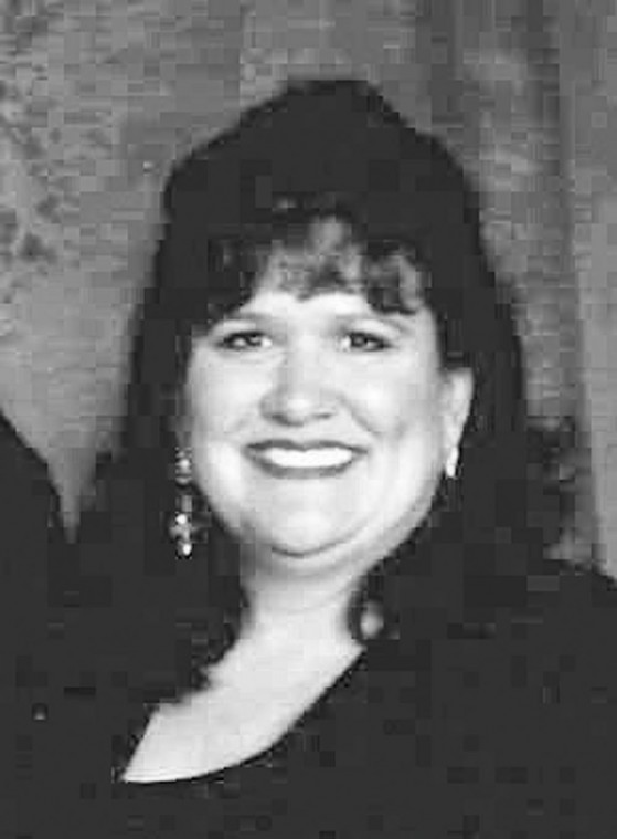 Bonnie Gutierrez