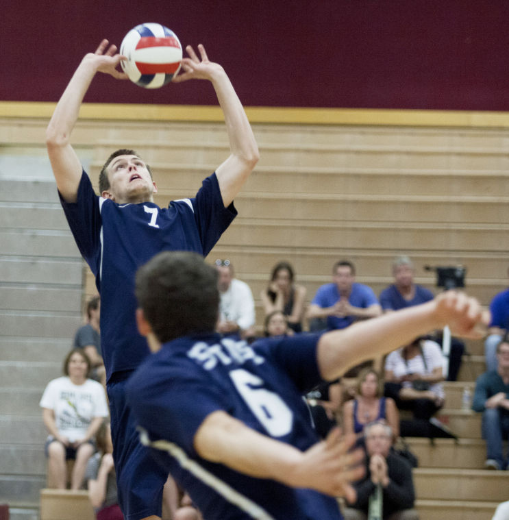 Boys Volleyball- MP vs DV05.JPG