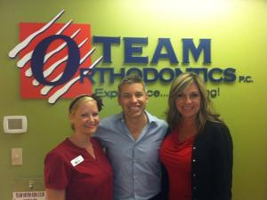 Team Orthodontics