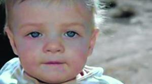 Landfill search for missing baby to begin