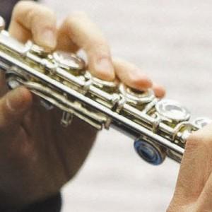 afn.120712.news.orchestra3.jpg