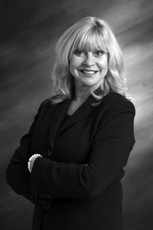 Donna Leeds