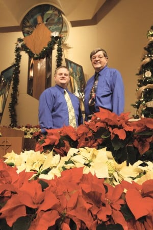afn.122410.news.XmasChurches5.jpg