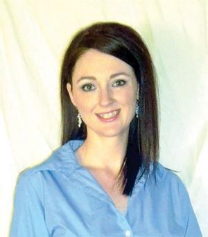 Shannon Kinsman