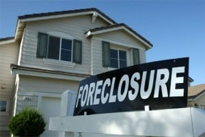 Valley foreclosures set record in 2009 