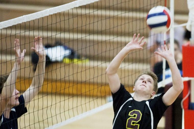 Boys Volleyball- MP vs DV06.JPG