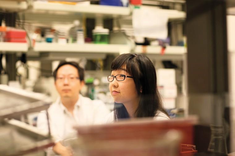 afn.071410.com.biodesignintern.jpg