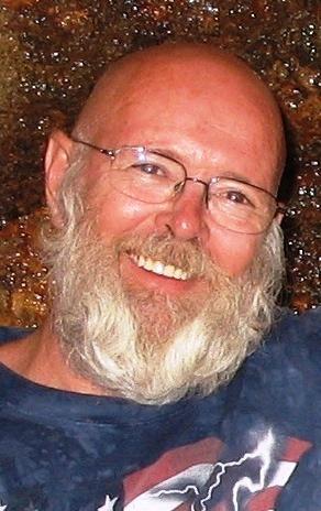 Jeffrey Danford