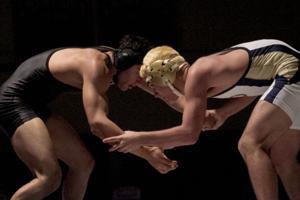 Wrestling: Moon Valley Wrestling Tournament
