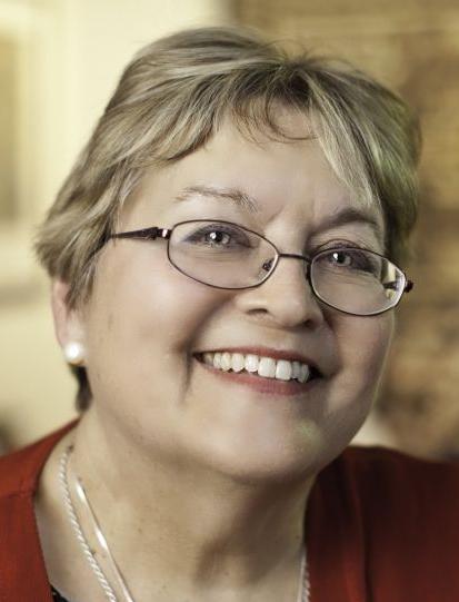 Janie Hydrick