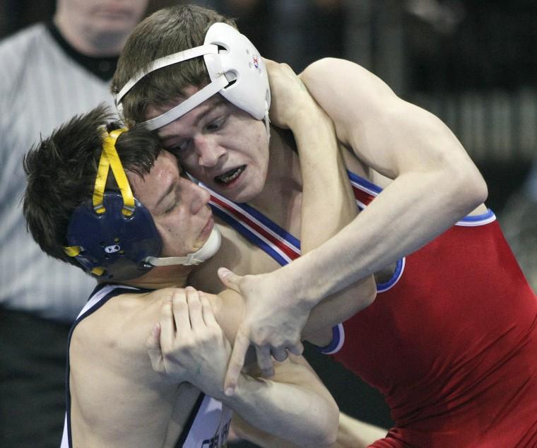 wrestling.02112012.011.JPG