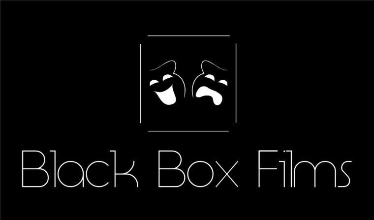 Black Box Films