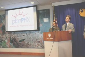 MyplanPHX.com