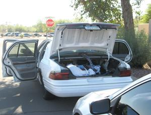 3 burglars nabbed during act