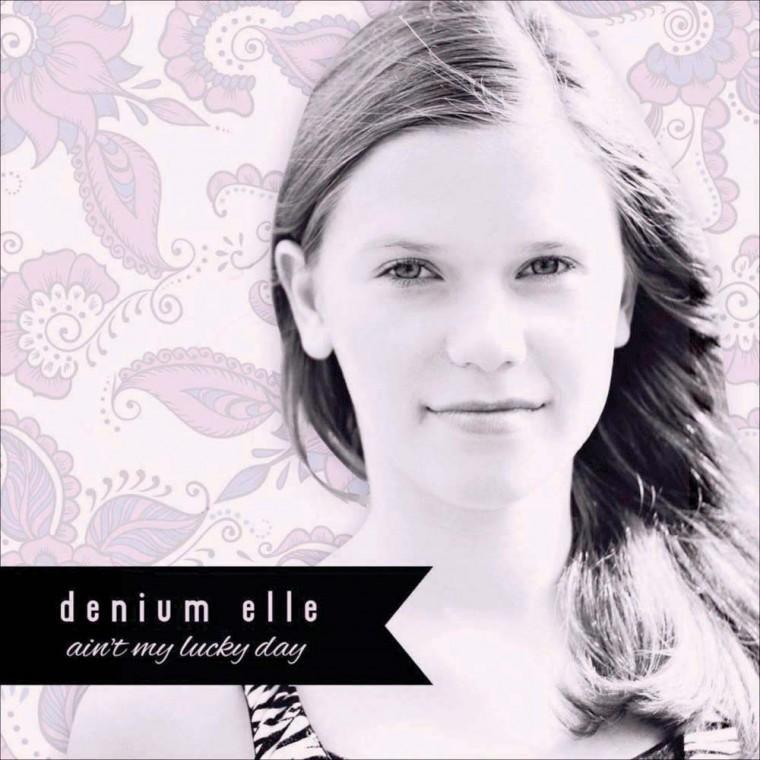 Denium Elle