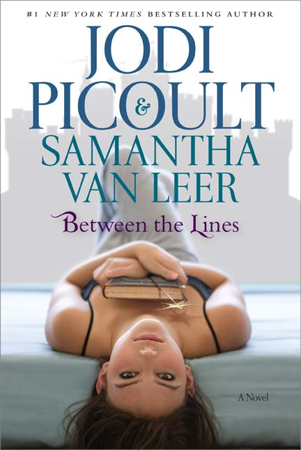 Picoult cover.JPG