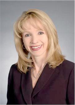Susan Anable