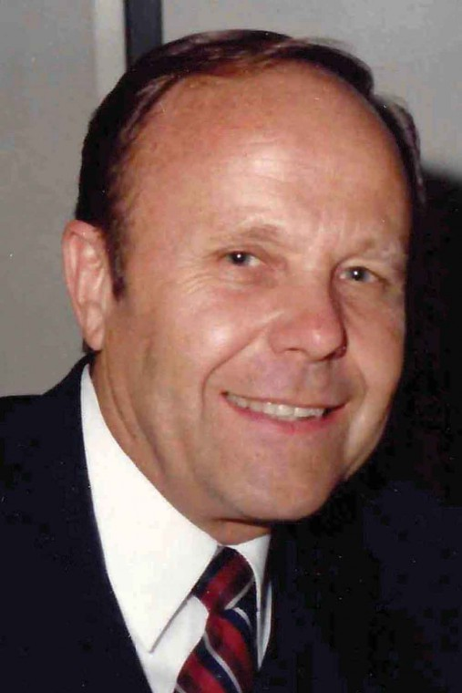 Frank Thraen