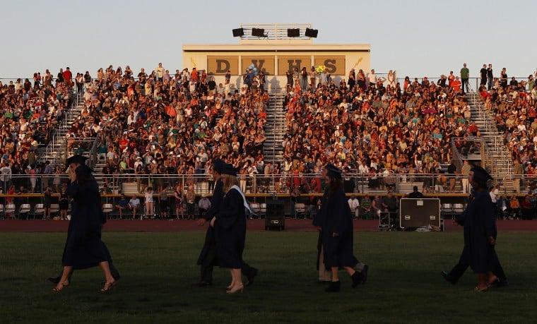 dv.graduation.006.JPG