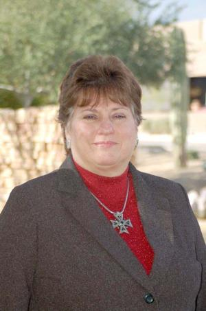 Maria Wojtczak