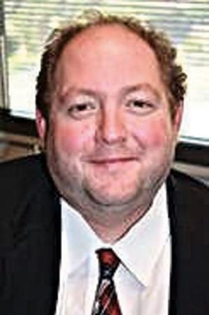Jeremy Reeder