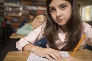 Financial literacy in schools