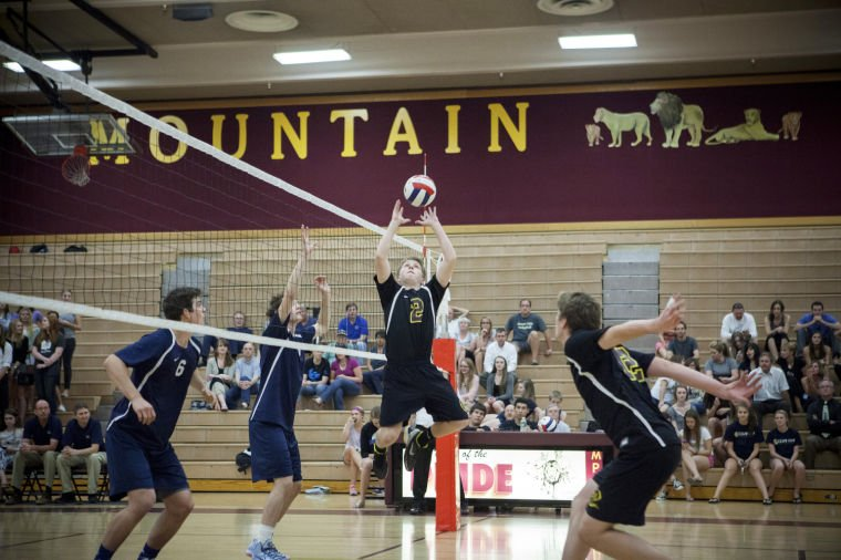 Boys Volleyball- MP vs DV08.JPG