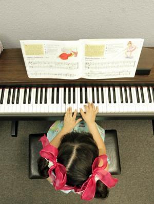 musicmaker.001.dw.03232011.jpg