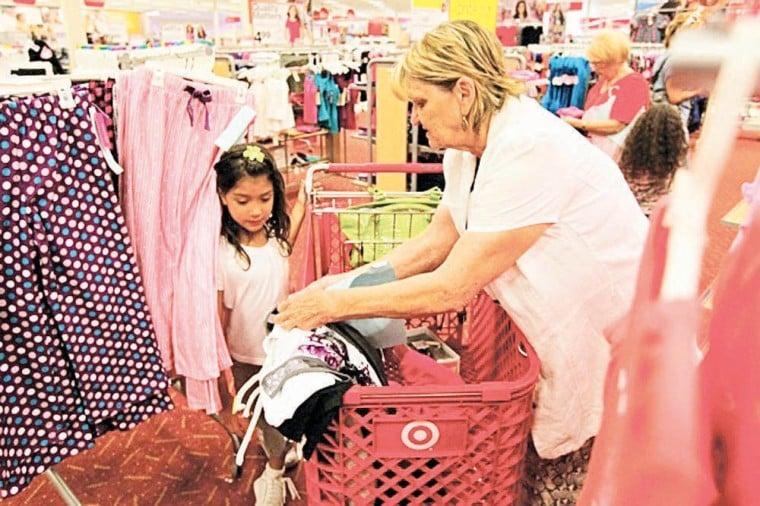 Chamber shopping