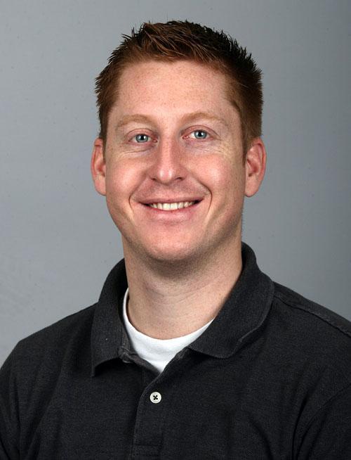 Kyle Odegard