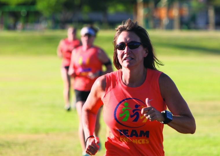 afn.063010.com.marathonfeat5.jpg