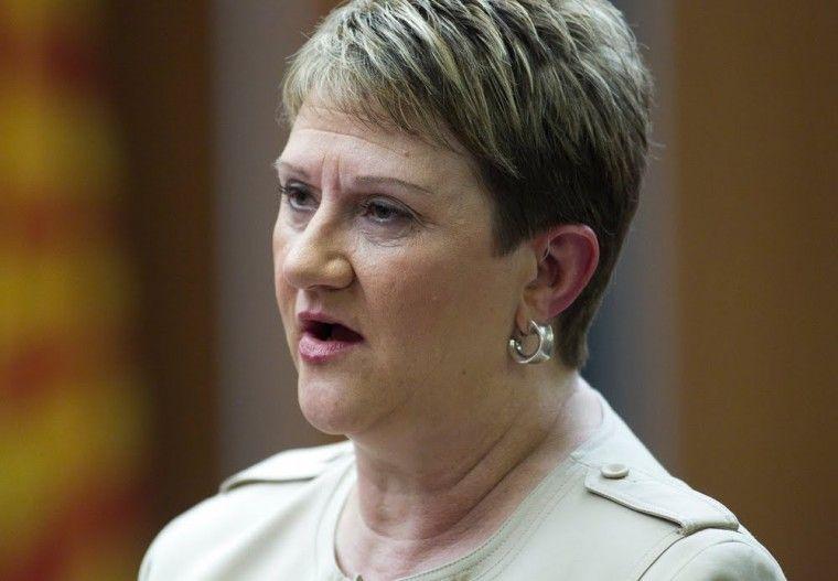 Lisa Hauser