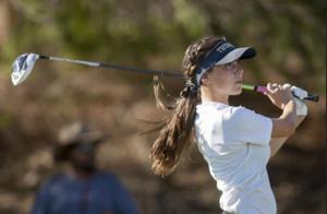 afn.sp.golf2.jpg