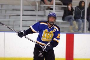 afn.011911.sp.hockey2.jpg