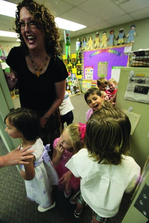 afn.051910.WA.preschoolgraduation2.jpg