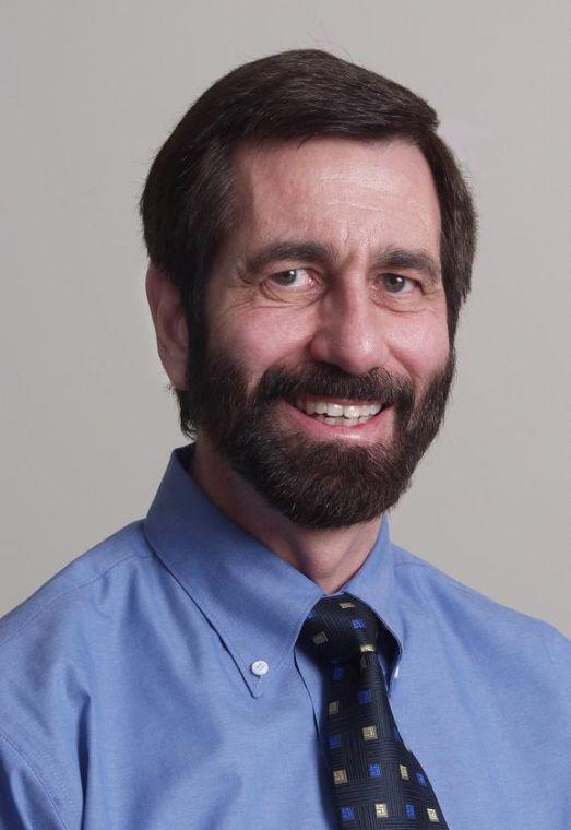 David Pheanis