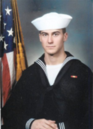 Sailor needs community's help as he struggles to come home