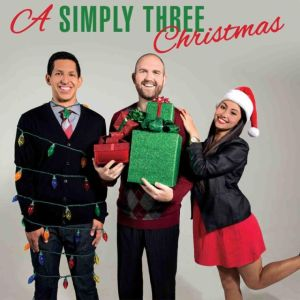 Simply Three Christmas (c) Submitted.jpg
