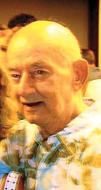 Obituaries (10/7): Denny Vavro passes away