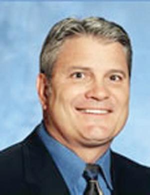 Pete Gorraiz