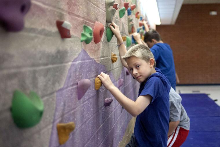 Kyrene Fall Academy
