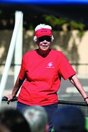 afn.102910.com.Pickleball6.jpg