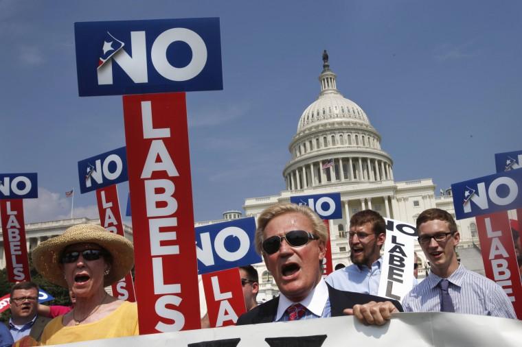Debt rally