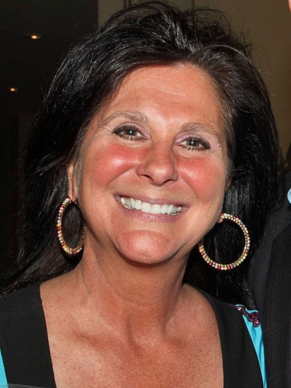 Martha Moyer Wagoner