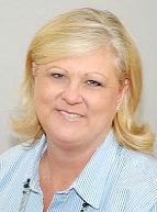 Janet Schwab