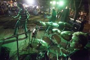 Tukee Fest