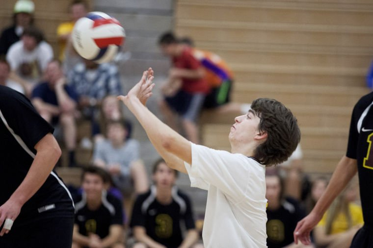 Boys Volleyball- MP vs DV09.JPG